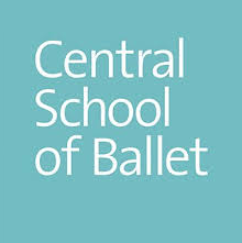 Central_School_of_Ballet.png