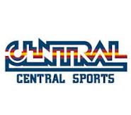 Central_Sports_Japan
