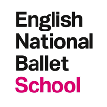 English_National_Ballet_School.png