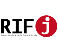 RIFj_Research_institute_for_the_Future_of_Society_Japan